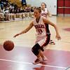 QO Basketball-0925