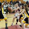 QO Basketball-0934