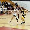 QO Basketball-0930
