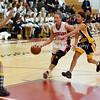 QO Basketball-0932
