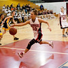 QO Basketball-0926