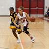 QO Basketball-0918