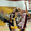 QO Basketball-0938