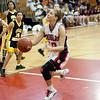 QO Basketball-0927