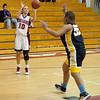 QO Basketball-0928