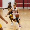 QO Basketball-0919