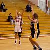 QO Basketball-0929