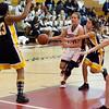 QO Basketball-0933