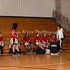 QO Basketball-1323