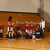 QO Basketball-1322