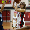 QO Basketball-1108
