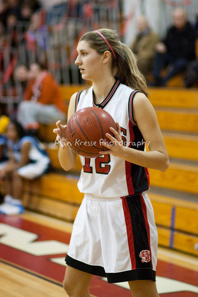 QO Basketball-1084
