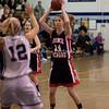 QO Basketball-1272