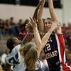 QO Basketball-1270