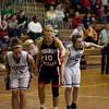 QO Basketball-1267