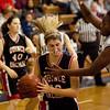 QO Basketball-1297