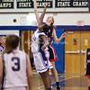QO Basketball-1261