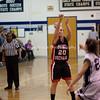 QO Basketball-1303