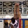 QO Basketball-1295