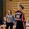QO Basketball-1290