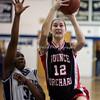 QO Basketball-1306
