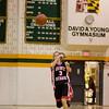 QO Basketball-5878