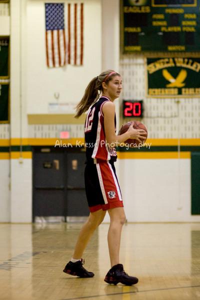 QO Basketball-5912