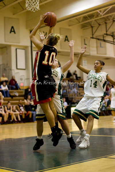 QO Basketball-5980