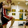 QO Basketball-6049