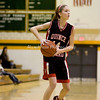 QO Basketball-5914