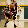 QO Girls Basketball-5863