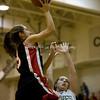 QO Basketball-5867