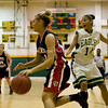 QO Basketball-5976