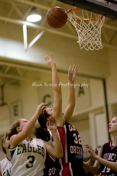 QO Basketball-5895