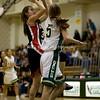 QO Basketball-5890
