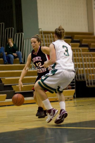 QO Basketball-5944