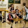 QO Basketball-5889