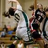 QO Basketball-5921