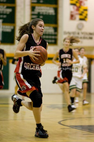 QO Basketball-5926