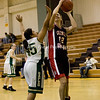 QO Basketball-6026