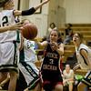 QO Basketball-5909