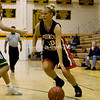QO Basketball-5974