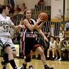 QO Basketball-5917