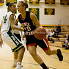 QO Basketball-5975