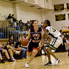 QO Basketball-6041