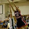 QO Basketball-5898