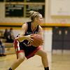 QO Basketball-5855
