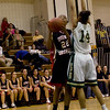 QO Basketball-5995