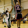 QO Basketball-6027