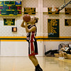 QO Basketball-5982